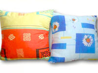 blankets-pillows7